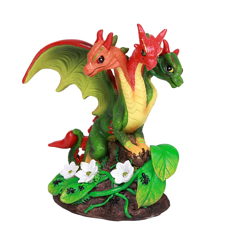 12669 Peppers Dragon