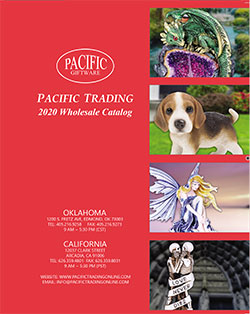 2020 Wholesale Main Catalog