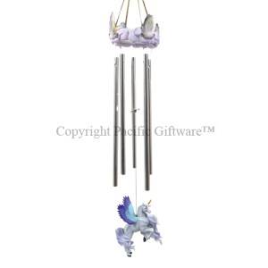 7794 Moonshire Wings Windchime