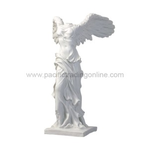 8102 Winged Victory of Samothrace