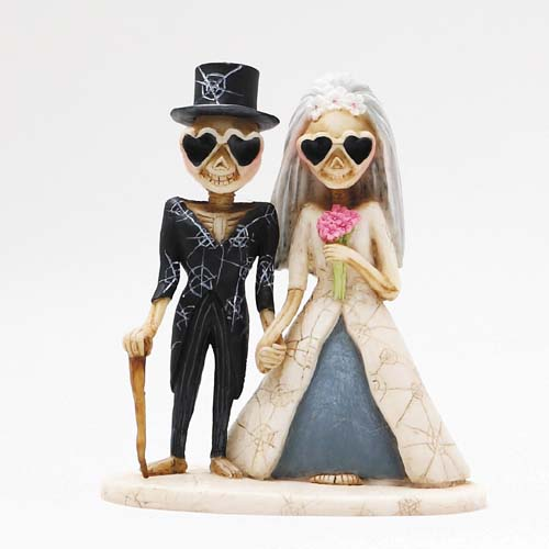 8919 Skellies Wedding