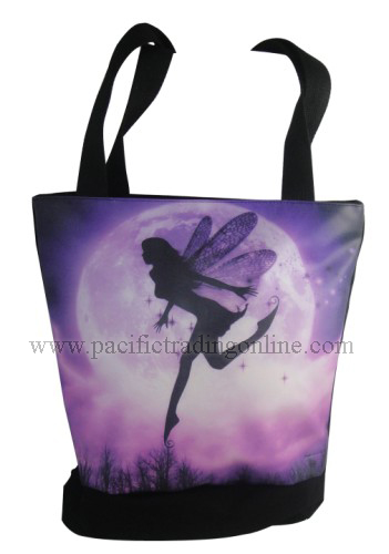 90054 Seeking Serenity Handbag