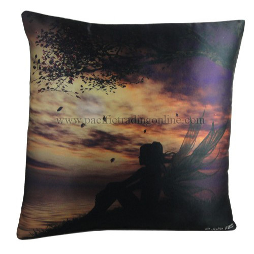 90086 The Dreamer Pillow