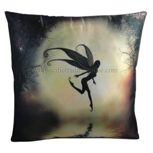 90088 Moonlit Waters Pillow