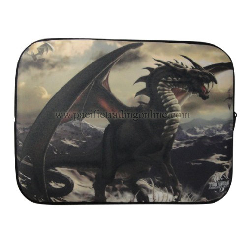 90158 Rogue Dragon Ipad cover