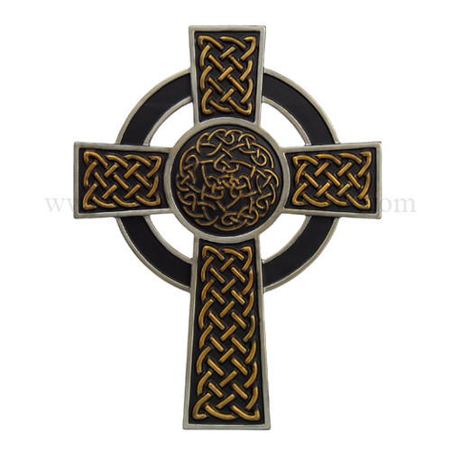 9046 Celtic Cross ***Out of Stock***