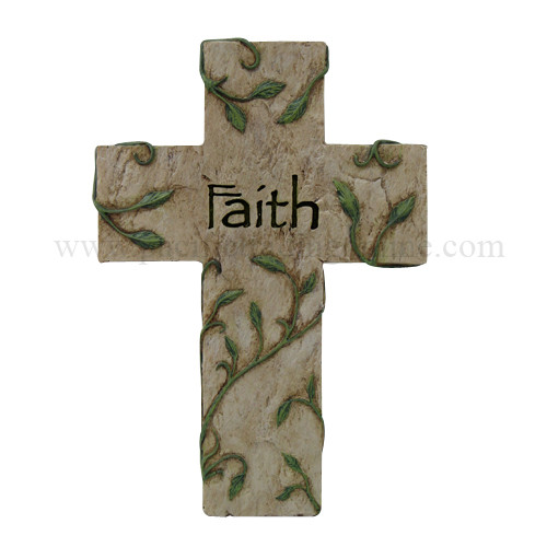 9055 Faith Cross