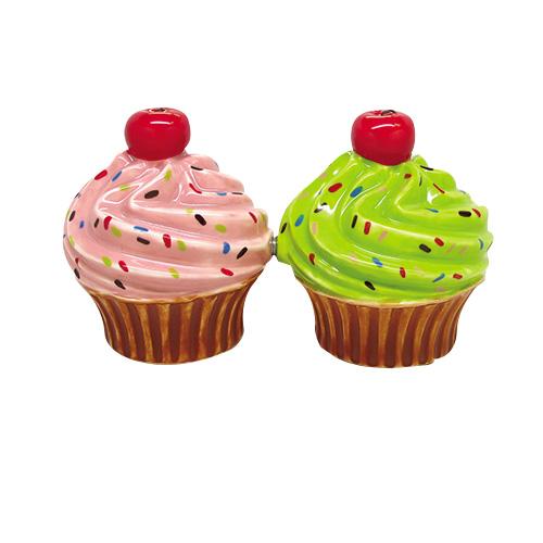 9079 Cupcakes