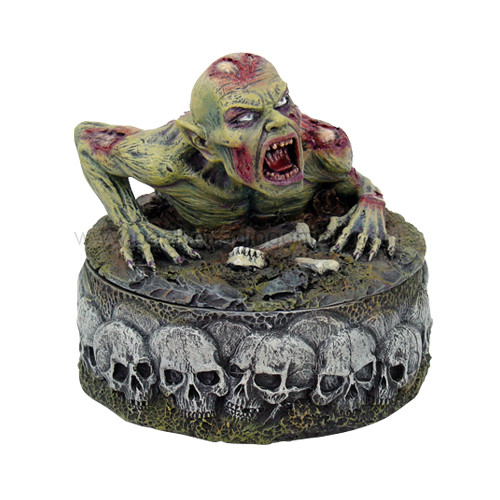9429 Zombie Box ***Out of Stock***