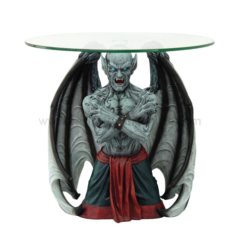 9450 Blood Moon Vampire Table