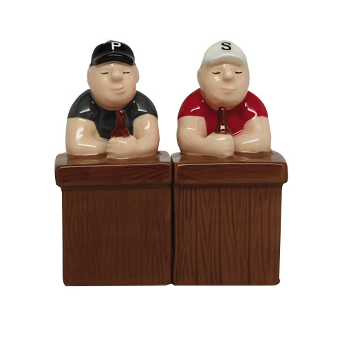 9473 Beer Buddies SP Set