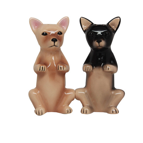 9478 Chihuahuas SP Set