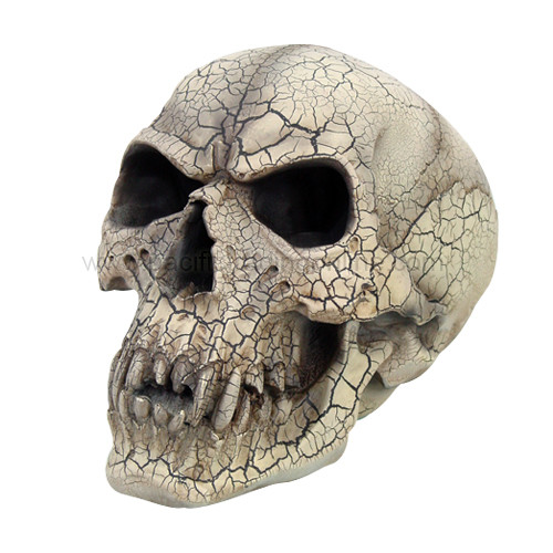 9541 Vampire Skull ***Out of Stock***