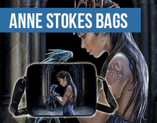 anne_stokes_bags